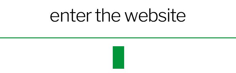 enter-the-website_normal