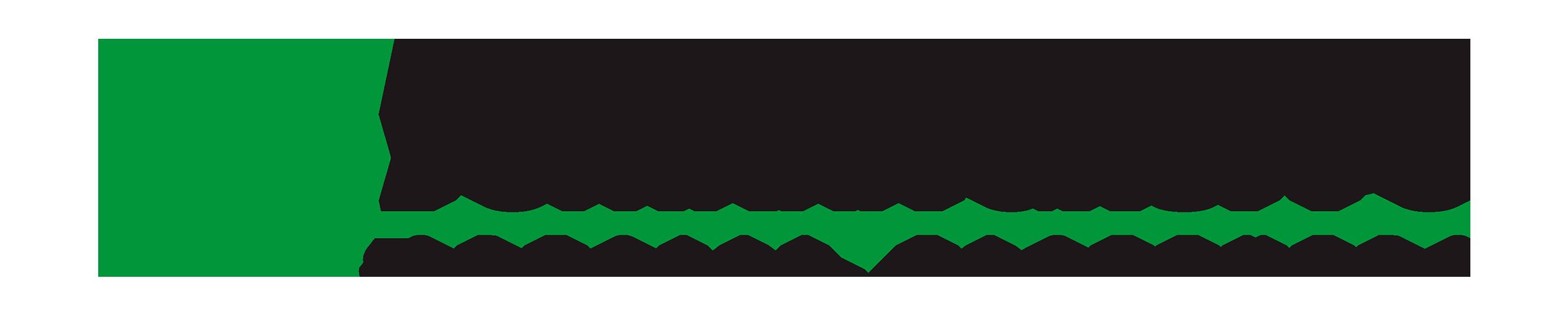 logo_FG_retina2