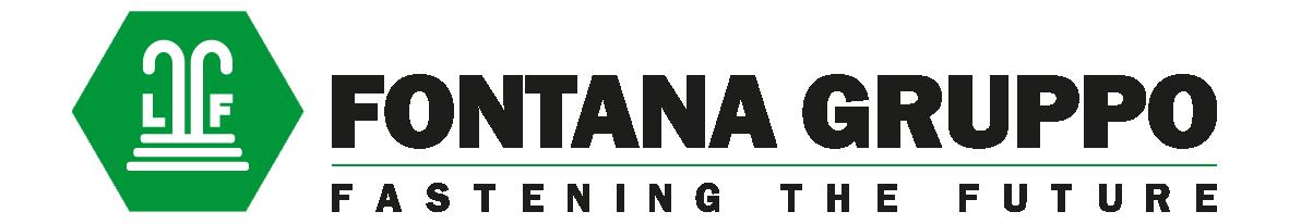 Logo_FontanaGruppo